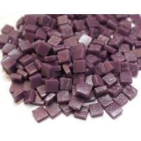 085 MATTE Deep Purple: 50g