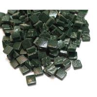 087 MATTE Dark Green: 50g
