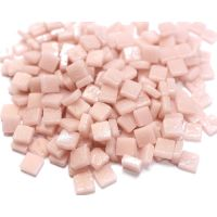 009 MATTE Pale Pink: 50g