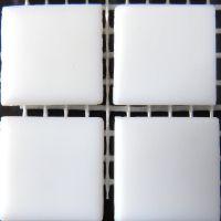 NA01 Flat White