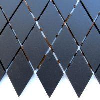 Winckelmans Diamonds: Noir