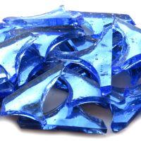 AR28 Glacial Blue