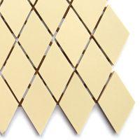 Winckelmans Diamonds: Ontario 15 tiles