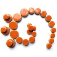 H6 Popsicle Orange: 50g