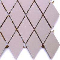 Winckelmans Diamonds: Parme 15 tiles