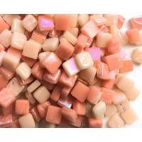 Peach Fuzz 5kg