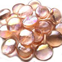 Lilac Diamond