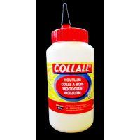 PVA Squeeze Bottle:125ml