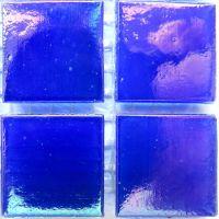 WA17 Sapphire Blue