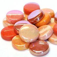 XL Rock Orange