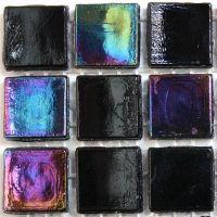 Blackberry WJ48/49: 25 tiles
