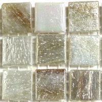 Honey Blonde: 25 tiles