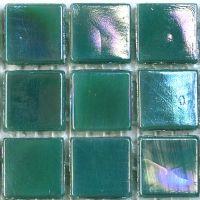 Bora Bora WJ26: 25 tiles