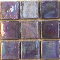 Fandango: 25 tiles
