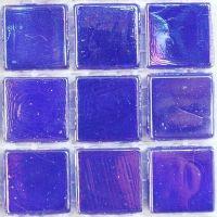 Blue Marlin WJ19/18: 25 tiles