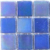 New Moon WJ17/15/18: 25 tiles