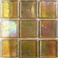 Liquid Gold WJ35: 25 tiles