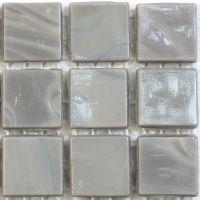 AJ07 Lead Grey:25 tiles