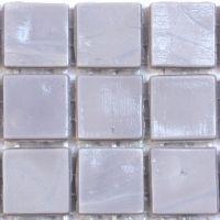 AJ43 Erbium Lavender