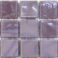 AJ45 Violet Potassium