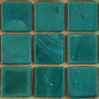AJ69 Neptunium Teal: 25 tiles