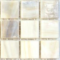 CJ105 Calcium Cream