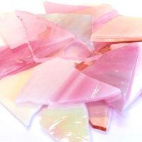 Pink Petal 250g