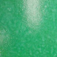 Verde Erba Pastello