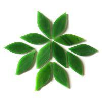 Small Petals: MG23 Spanish Moss