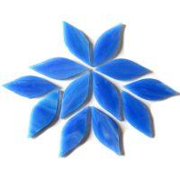 Small Petals: MG30 Dream Blue: 12 pieces