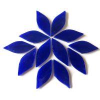 Small Petals: MG31 Lapis Lazuli: 12 pieces