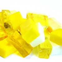 Shades of Yellow:100g