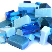 Shades of Turquoise:100g