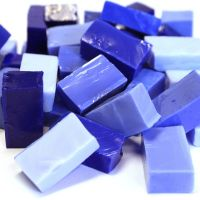 Shades of Cobalt:100g