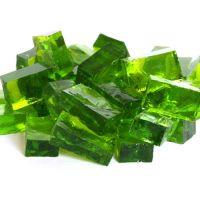 Acid Green TR102: 100g