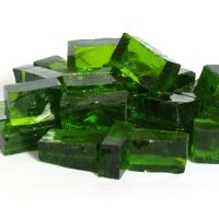 Deep Green TR112