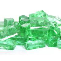 Light Green TR118