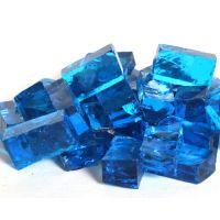 Deep Blue TR126A: 100g