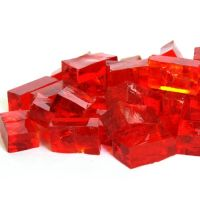 Red TR203: 100g