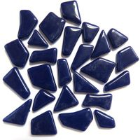 071 Royal Blue: 100g