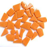 104 Opal Orange: 100g