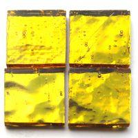 AR17 Gold Wavy: 6 tiles