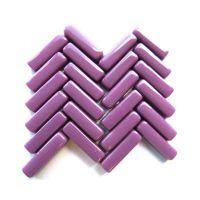 111 Intense Purple