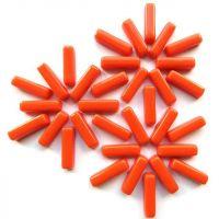 47 Muted Mandarin: 50g