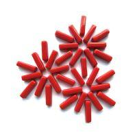 117 Bold Red: 50g