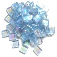 SWJ16 Mini Tyrolite: 81 tiles