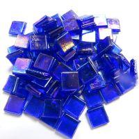 SWJ19 Mini Lazulite
