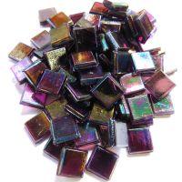 SWJ46 Mini Purpurite: 81 tiles
