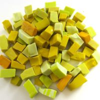 Tangy Yellow: 250g