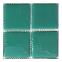 85 Teal: 9 tiles
